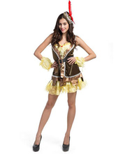 Anime Costumes AF-S2-628789 Fantasia Robin Hood Costume Halloween Cosplay Dress Cosplay Uniforms Greenwood Hero Clothing Women Pirate