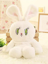 Lolitashow Lolita Bunny Backpack Kawaii Plush Rabbit Bag