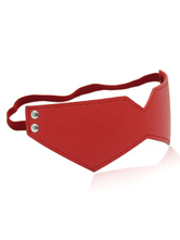 Anime Costumes AF-S2-660597 Red Eye Patch Sex Toy Cosplay For Lovers