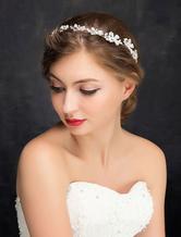 Hochzeit Haarschmuck Hochzeitshaarschmuck Haarschmuck Fur Hochzeit