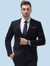 fb78ce1a8b Abbigliamento da Sposo di Alta Qualità a Prezzi Convenienti ...
