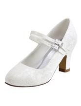 Hochzeitsschuhe Brautschuhe Shop Die Neuesten Styles Milanoo Com