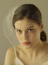 Платье для венчания в форме птичьего полета