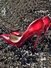 dee731391 Обувь больших размеров - Milanoo.com/ru
