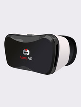 Marstark Gear VR Leather Pad Universal Compatible Best VR Headset