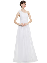 Buy The Best And Cheap Bridesmaid Dresses Online Milanoo Com