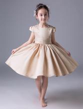 Angel-fashions Da Donna Capestro V Collo Perline Sottile Lungo Vestito Nero