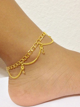 Золотой браслет браслет для браслета для женщин