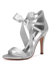 Wedding Shoes Bridal Shoes Milanoo Com