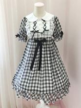 99c8008472e Acheter Robe Lolita bon marché en ligne