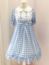 9cadf19056633c Acheter Robe Lolita bon marché en ligne | Milanoo.com