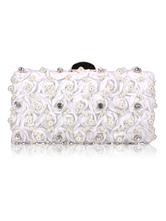 Bolsas de festa de casamento bolsa Evening Clutch Bags Special Occasion Acessórios