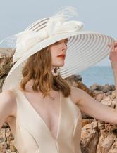 Chapéu do vintage chapéu de mulheres Halloween