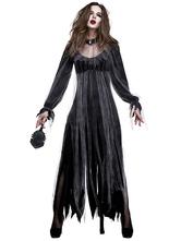 Faschingskostüm für männliche Zombie Damenkostüme Karneval Kostüm