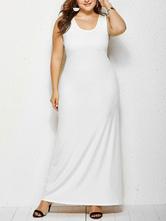 Milanoo Com Compra Barato Talla Grande Vestidos Talla Grande Prendas Para Mujeres Talla Grande Prendas De Moda Barato Talla Grande Prendas Talla Grande Prendas Online Milanoo Com