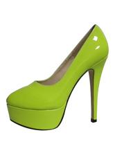 2627e1adcb3b Zapatos & botas sexy para mujeres   Milanoo.com