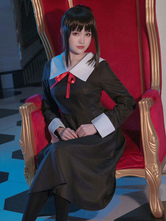 Kaguya Sama Love Is War Shinomiya Kaguya cosplay perruques Déguisements Halloween