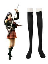 Carnaval calcetines de Final Fantasy