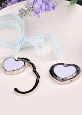 Heart Purse Hanger in Gift Box