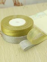 2cm DIY Tape