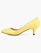 wholesale dealer c34f3 53c51 Frauen High Heels & Pumps | Milanoo.com