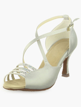 Latine Aux Danse Acheter Petits Chaussure qfX1wWg5W