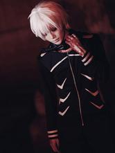 Anime Costumes AF-S2-529715 Tokyo Ghoul Kaneki Ken Halloween Cosplay Costume