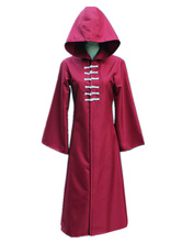 Anime Costumes AF-S2-529709 Tokyo Ghoul Kirishima Ayato Cosplay Costume
