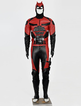 Anime Costumes AF-S2-540653 Daredevil Matt Murdock Halloween Cosplay Costume