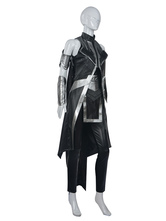Anime Costumes AF-S2-601635 Storm Ororo Munroe Cosplay Costume X-Men Cosplay