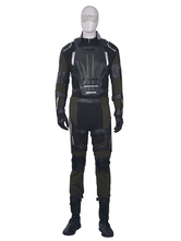 Anime Costumes AF-S2-605755 X-Men Apocalypse Cyclops Cosplay Costume