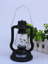 Anime Costumes AF-S2-615765 Halloween Portable Night Light Lantern