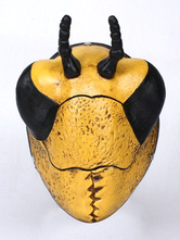 Anime Costumes AF-S2-615745 Halloween Horrible Insect Mask