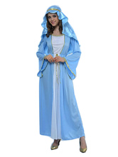 Anime Costumes AF-S2-644895 Arabian Couples Costume Halloween Princess Aladdin Costume