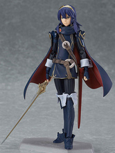 Anime Costumes AF-S2-649757 Fire Emblem Lunatic Cosplay Costume