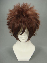 Anime Costumes AF-S2-649691 Digital Monster Yagami Taichi Cosplay Wig