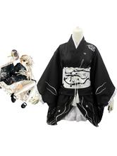 Anime Costumes AF-S2-649727 Yosuga No Sora Sora Kasugano Cosplay Costume Kimono Version