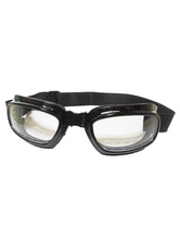 Anime Costumes AF-S2-655063 Digital Monster Digimon Badge Cosplay Goggles Props