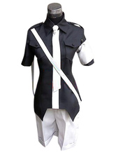 Anime Costumes AF-S2-659149 Inazuma Eleven Fubuki Chirou Cosplay Costume