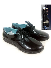 Anime Costumes AF-S2-661743 One Piece Trafalgar Law Cosplay Shoes