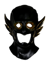 Anime Costumes AF-S2-661723 Flashpoint Cosplay Helmet DC Comics Cosplay Costumes