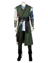 Anime Costumes AF-S2-661725 Doctor Strange Baron Mordo Halloween Cosplay Costume