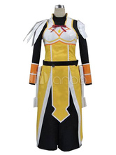 Anime Costumes AF-S2-662493 KonoSuba Darkness Cosplay Costume Konosuba: God's Blessing On This Wonderful World! Cosplay Costume