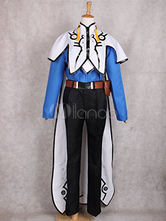 Anime Costumes AF-S2-662483 Tales Of Zestiria Sorey Cosplay Costume