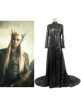 Anime Costumes AF-S2-662469 The Hobbit Thranduil Cosplay Costume