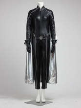 Anime Costumes AF-S2-664919 X-Men The Last Stand Storm Ororo Munroe Halloween Cosplay Costume