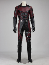 Anime Costumes AF-S2-664911 Daredevil Matt Murdock Halloween Cosplay Costume