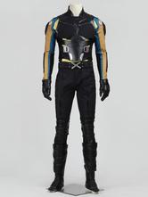 Anime Costumes AF-S2-664921 X-Men Wolverine James Logan Howlett Halloween Cosplay Costume