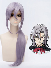 Anime Costumes AF-S2-670077 Seraph Of The End Ferid Bathory Cosplay Wig