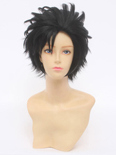 Anime Costumes AF-S2-670089 Haikyuu!! Kuroo Tetsurou Cosplay Wig